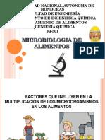 2.- MICROBIOLOGIA