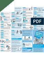 Children's Rights Leaflet