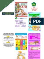 Leaflet Mp Asi