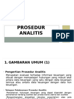 Prosedur Analitis.ppt
