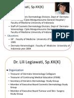 Dr. Lili Pruritus Senilis Simpo Pekan Baru PDF