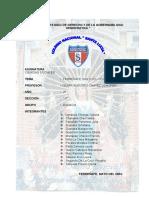 HISTORIA  DE FERRENAFE.doc