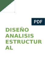 CALCULO-ESTRUCTURAL-BOCATOMA.docx