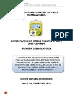 03 bases 59_20151223_002951_075 (1).pdf