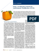 Articulo+OGM