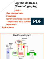 GC Instrumentation 1