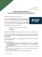 Contabilidade - Aula 16.pdf