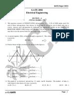 GATE EE 2002 Actual Paper.pdf