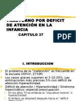 deficit-atencion.ppt