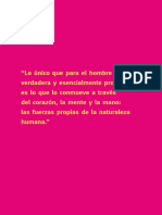 mente corazon y manos.pdf