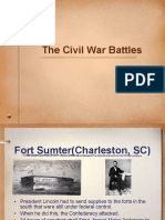 civil war battles-network