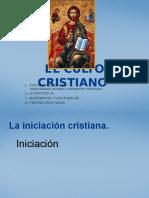 his della ig el culto xtiano.pptx