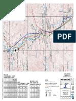 Trazo de Ruta Lt 220 Kv Quillabamba-layout1