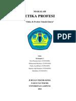 Makalah Etika Profesi.pdf