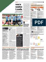 La Gazzetta dello Sport 26-05-2016 - Calcio Lega Pro