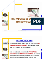 publicacion04.pdf