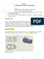 A Comprehensive Introduction to SolidWorks 2013 - Chapter 04