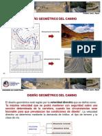 IC 03 Distancias de Visibilidad PERU