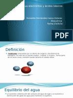 agua-mm-3.pptx