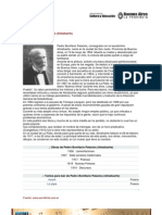 biografia-almafuerte[1]