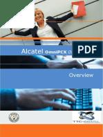 ALCATEL_OMNIPCX