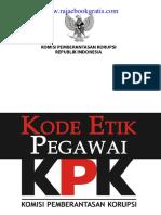 56Kode_Etik_Pegawai_KPK.