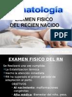 axamen fisico del RN.pptx