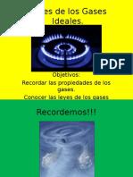 Leyes_de_los_Gases_Ideales.ppt