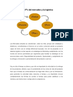 las-4ps-logistica.docx