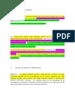 54018898 Presunciones y Ficciones Legales