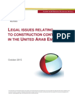 Contract Vs UAE Law.pdf