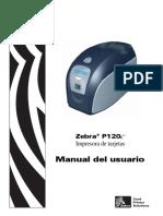 p120i-ug-es.pdf
