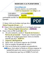 COMO INGRESAR A LA PLATAFORMA PEI-.docx