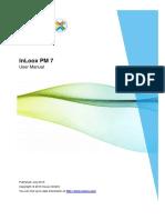 vsdc_manual pdf | Icon (Computing) | Tab (Gui)