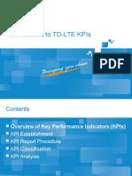 05-TD-LTE KPI Introduction-63.ppt