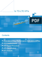 05-TD-LTE KPI Introduction-63.ppt