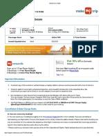 6650 Refund Ticket.pdf