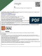 ballantyne2006.pdf