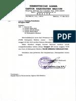 Pakaian PGRI.pdf