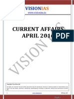 0008. VISION IAS APRIL 2016 [Raz Kr].pdf