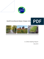 BR Natural Capital MU Green Infrastructure