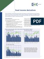 Factsheet Benchmark FID