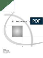 ETLperformance07.pdf