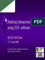 banka.pdf