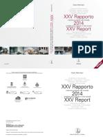 Rapporto2014 Pietre Mondo