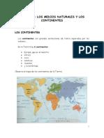 6Los Continentes.pdf