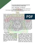 jurnal hukum skripsi4.pdf
