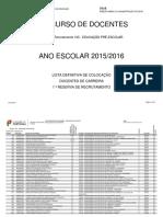 100 - Educação Pré-Escolar (1)