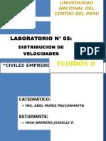 FLUIDOS LAB.docx