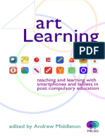 Smart-Learning.pdf